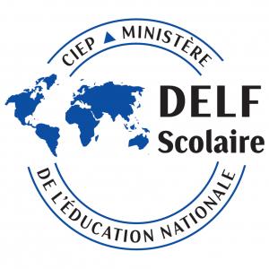 Prüfungstermine DELF-Scolaire 2021 am Gymnasium am Steinwald