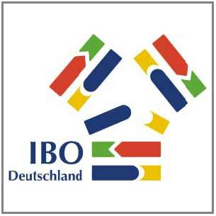 Teilnahme an der Internationalen Biologie-Olympiade 2022